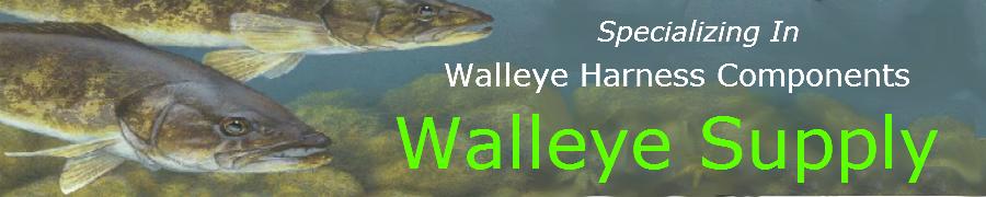 walleye-supply-small-banner.jpg